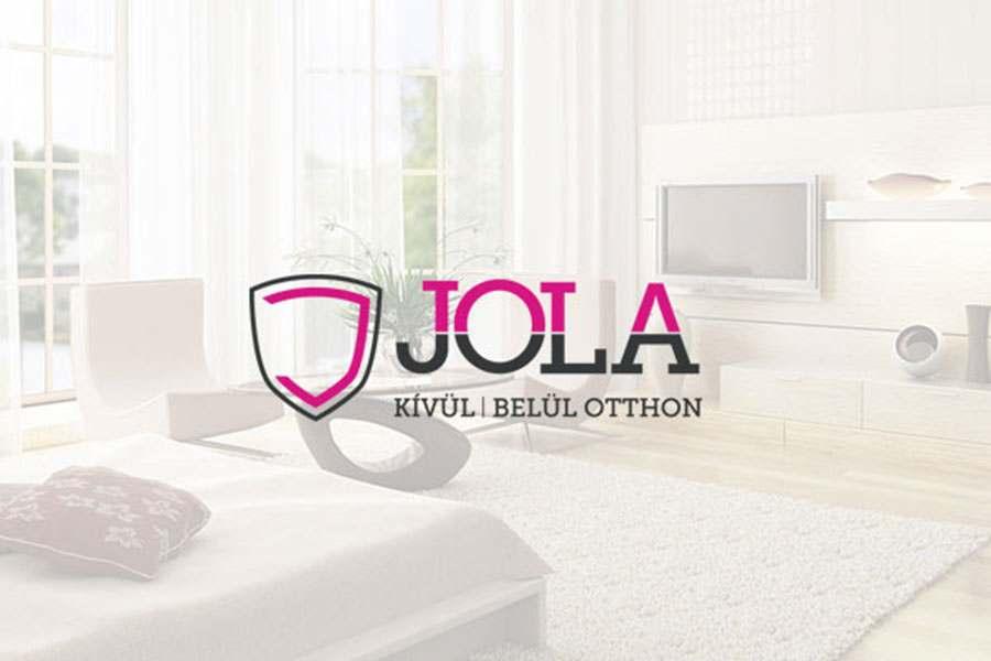 JOLA - Győr Belső