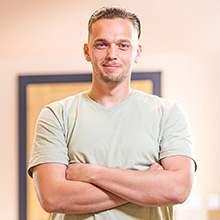 Bozóki Gábor