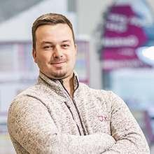 Szőke Richárd